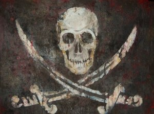 Jolly_Roger_by_jdm77