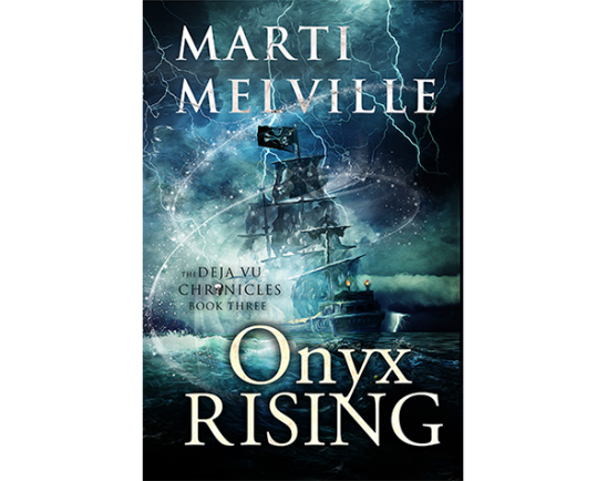 OnyxRising SLIDERREADY